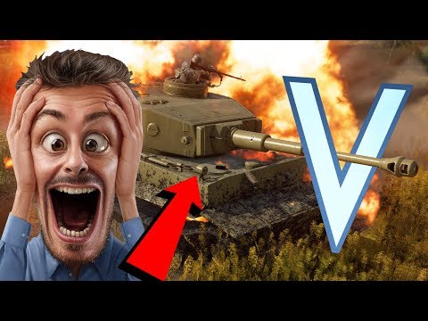 THE FUNNIEST REACTIONS IN BATTLEFIELD 5 thumbnail