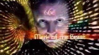 666 e il MARCHIO DELLA BESTIA(10)- Doug Batchelor