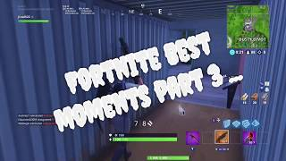 Fortnite battle best moments | funny moments | Victory Royale💯🔥