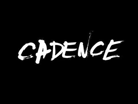 Cadence - VIFF Teaser #1