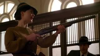 Bonnie & Clyde [BANG BANG]