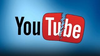 Iggy Cita Komentare #8 - Youtube Rasprava thumbnail