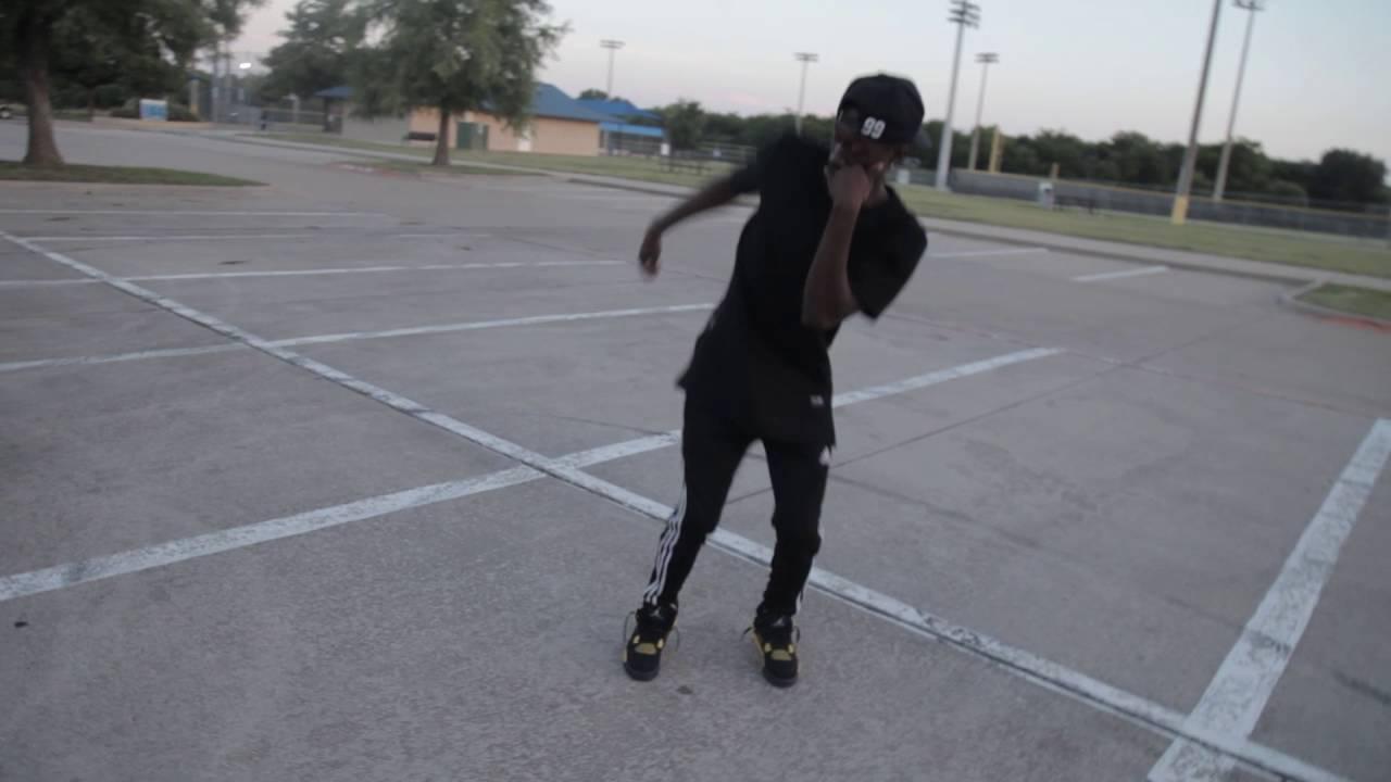 Download Rich The Kid Ft. Wiz Khalifa - Dab Fever (Nike Boyz) shot by @Jmoney1041