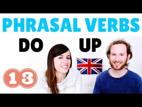 aprende-inglés-online---phrasal-verbs-13---do-up