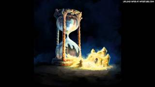 Play Hourglass