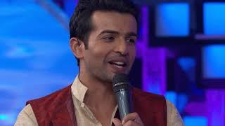 Top Class performance - Dance India Dance - Season 3 -Episode 30 - Zee TV