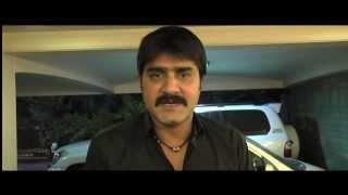 Panchami Latest 30 Sec Trailer - Archana Veda