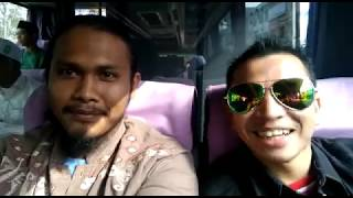 Doktoro Esperanto Jalan Jalan Di Kota Medan