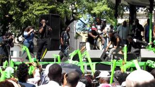 bunji garlin bsquare 2012 6th feb 2012 bmobile