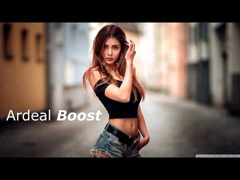 Sean Paul J Balvin - Contra La Pared Ardeal Bass Boosted