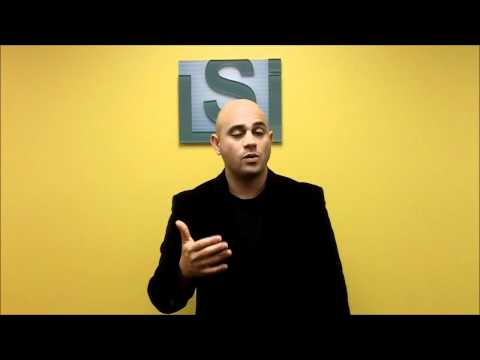 How does LSI Credit Solutions Resolve Your Credit Settlements?