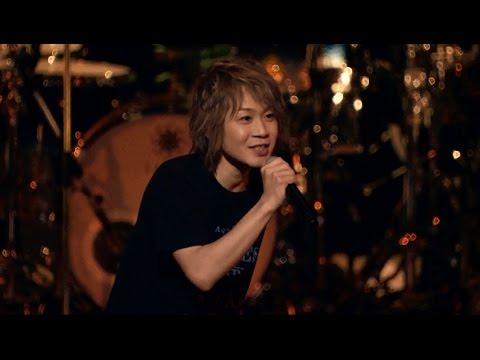 Aqua Timez 『決意の朝に-Shoes and Stargazing Tour 2014 ver.-』