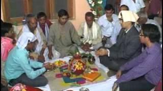 Shaadi Tilak Videos-2/14