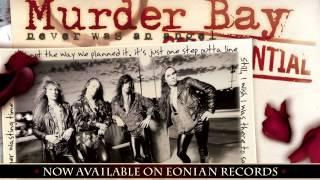 Murder Bay - Long Time Comin'