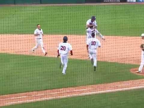 Sun Prairie wins epic extra-inning game