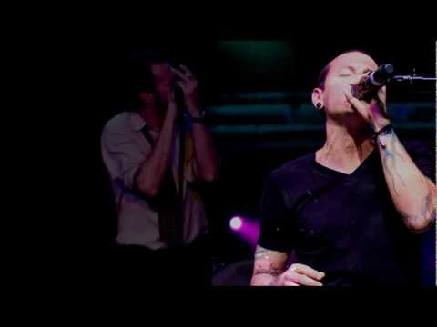 Chester Bennington - Wonderful