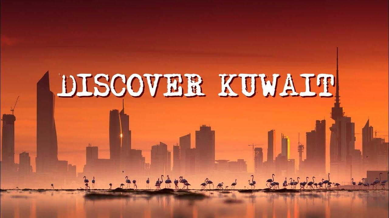 10 Best Places to Visit in Saudi Arabia   TravelerBase