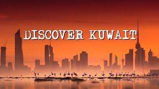 7 Best Places to Visit in Kuwait - Discover Kuwait - ٧ افضل الاماكن للزيارة في الكويت