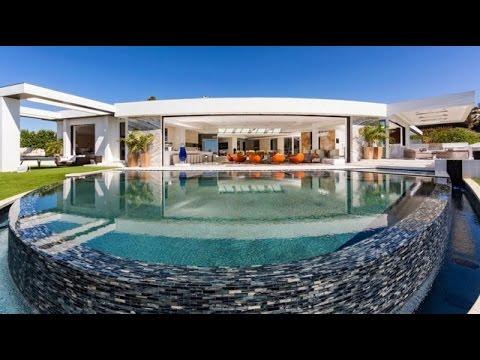 Minecraft Dünyanın En Güzel Evi 2