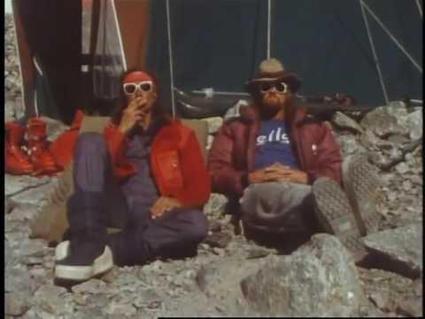 Himalaya Without O2 V A