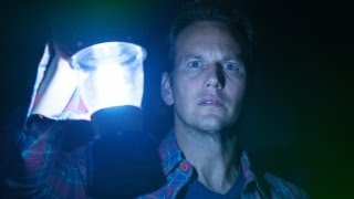 IGN Reviews - Insidious Chapter 2 - Video Review (Video Game Video Review)