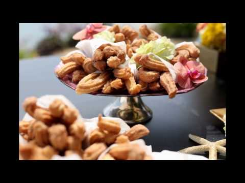 san-diego-surf-style-wedding-with-beer-&-churros-on-the-bay