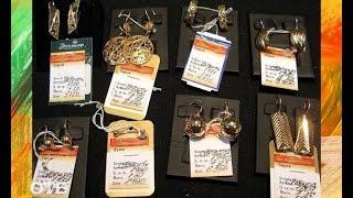 Советы потребителям: как выбрать обручальные кольца? (03.08.15)(Подготовка к свадьбе редко обходится без покупки колец. Как же отличить настоящее золото от подделки и..., 2015-08-03T10:51:00.000Z)