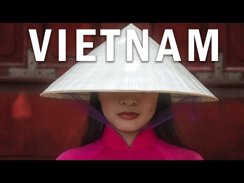 Vietnam Photography Tour September 4-9 - 2019 - Get Amazing Travel Photos