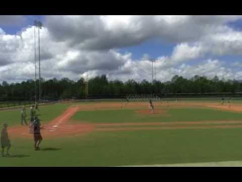 USA BASEBALL 2014 NTIS HD 720p
