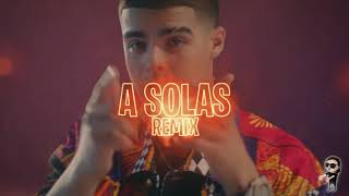 A Solas Lunay ft Va Remix Fer Palacio.mp3
