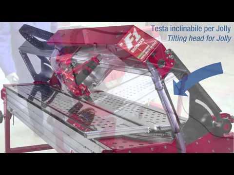 Montolit Video Watch Hd Videos Online Without Registration