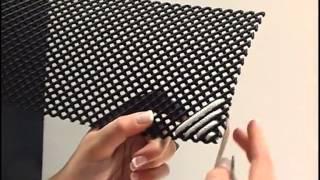 Изготовление сумки от KROMA(Подробная инструкция по изготовлению сумки., 2014-12-15T14:59:52.000Z)
