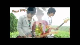 Download Video Catur Arum - Pipi Tembem.mp4 MP3 3GP MP4