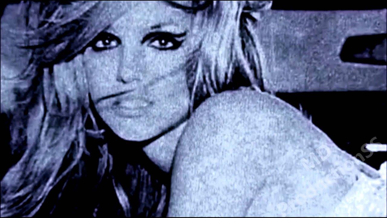 Britney Spears - Prerogative 2012 Funny Version