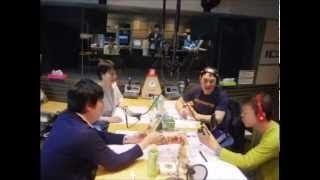 その他の動画はこちら いつものピエール瀧に玉袋筋太郎と博多大吉が足さ...