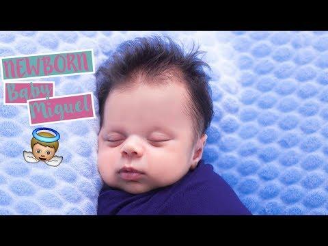 Como fazer as poses na fotografia newborn de YouTube · Duração:  4 minutos 18 segundos