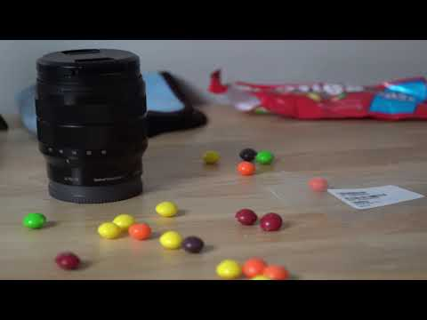 How To Return Phones To Verizon After Claim Is Approved And Skittles