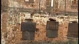 'Россия верных' Док фильм Виктора Рыжко  Продолжение