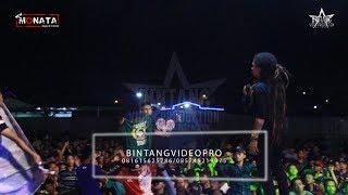 Download NEW MONATA MASA DEPAN SODIQ LIVE SIDOARJO Mp3