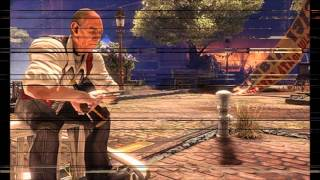 Bioshock Infinite Full Soundtrack (Every Song From The Game)