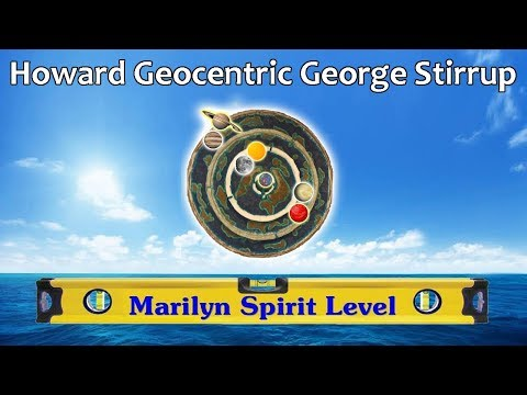 marilyn-spirit-level---geocentric-international-activism-advise
