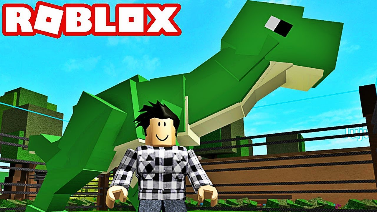 furious jumper roblox tycoon  roblox redeem codes