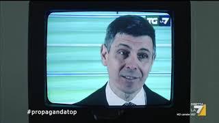 L'ultimo corto di Gero Arnone con la partecipazione straordinaria d...