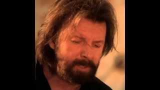 Heart Letting Go - Ronnie Dunn