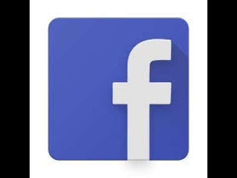 How To Make Facebook Open Links In Your Default Web Browser On Android!!