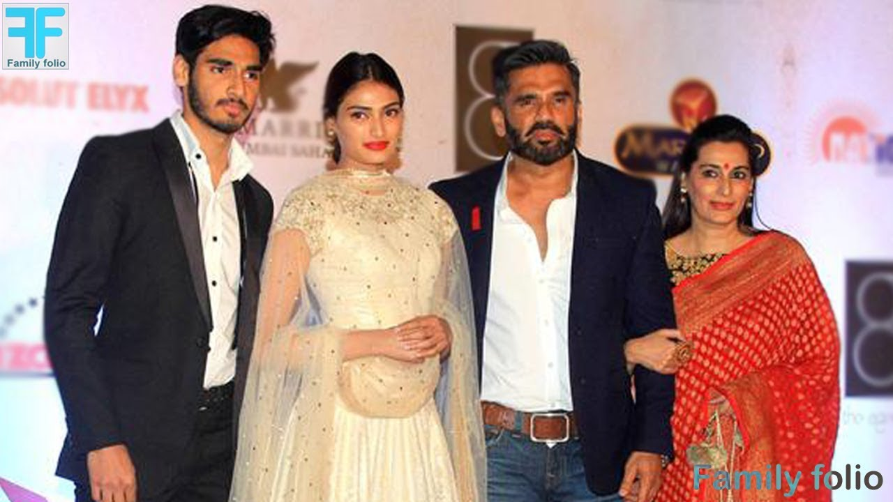 Akshay Kumar Hd Wallpaper Sunil Shetty Family Www Pixshark Com Images Galleries
