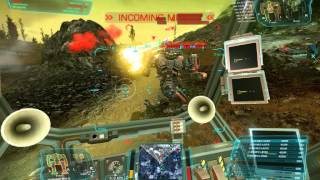 MechWarrior Online 11 06 2015   22 14 57 11 - Caustic Valley
