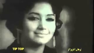 Mujh Sa Tujh ko Chahne Wala   (Yaadain)