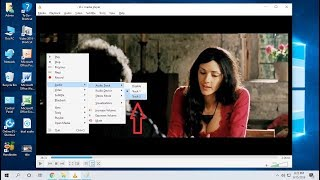 How to Add Dual Audio File on Movies in VLC Media Player
