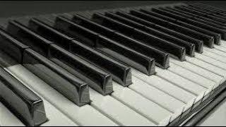 Anusha nee andam  shirisha nee siggulu  private dj song || mix by dj vinod sujathanagar